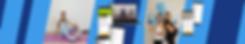 Screen Shot 2020-07-24 at 7.32.41.png