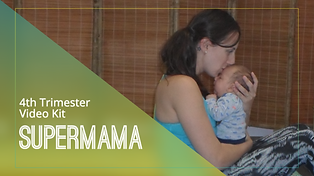 SuperMama 4th Trimester.png