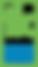 tlc Logo 1.png