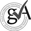 Guild Accredited Training