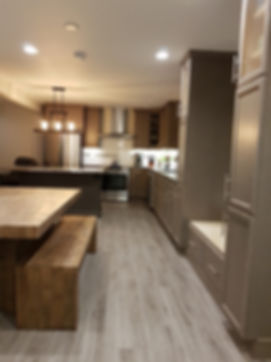 Meyers Kitchen Completed 6.jpg