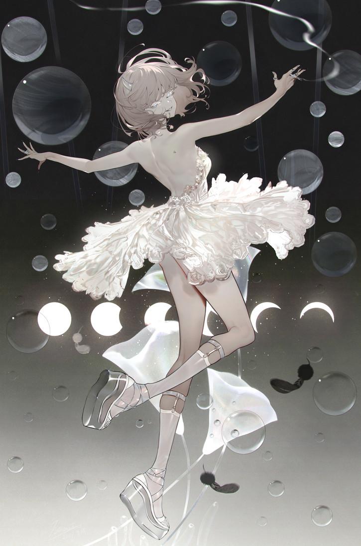 dance-サイト用.jpg