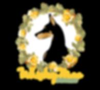 Whiskey Mac Logo Final - Yellow-01.png