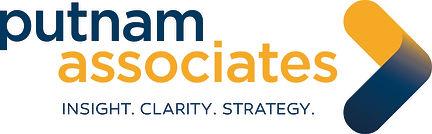 Putnam_Associates_Final_Logo-Tag-Same-Bl