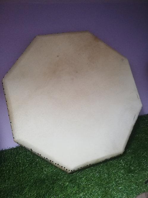 Tambour Océan 70 cm Chèvre-Cerf