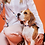 Thumbnail: Bran Leash | Durable-Vegan | High Quality Hardware