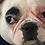 Thumbnail: Natural Dog Company Skin Soother - Organic, Vegan Healing Balm - Hot Spots