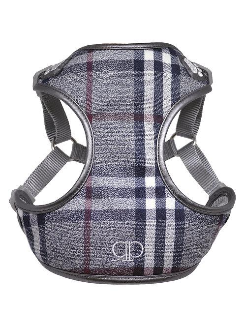 London FOG | Pretty Paw Dog Harness Designer