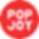 POPJOY_CL_Red_Symbol.png