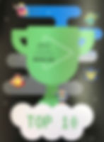 2018-05-23 13.40.30_preview.jpeg