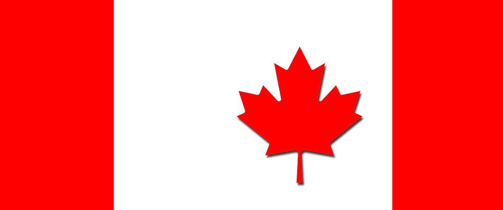 Canada Day2020.jpg