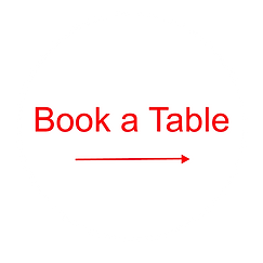 book a table button.png