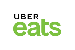 ubereats_edited.png