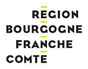 Logo-regionCMJN.JPG