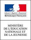 Logo_Ministère_Education_Jeunesse.jpg