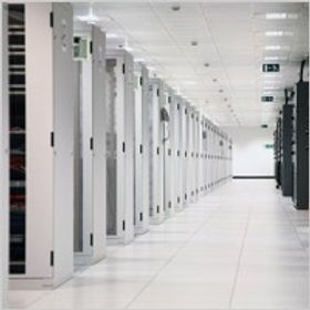 It-services-and-integration | Dulles | Skeins Group S Corporation