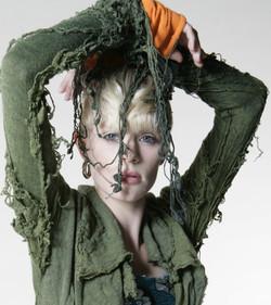 Anita Karthaus Modedesign