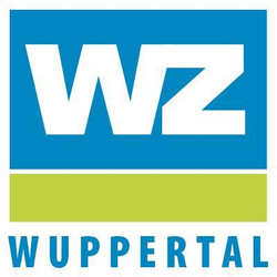 WZ Infostand