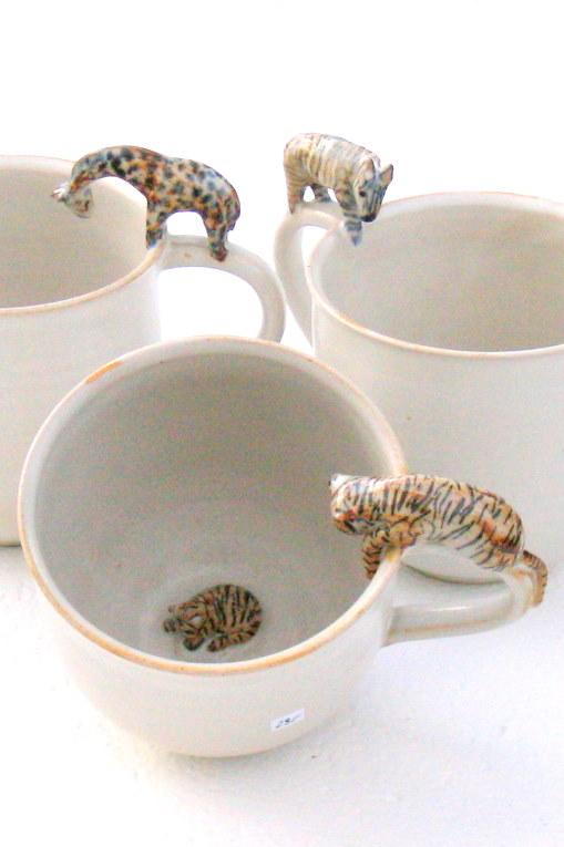 Keramikatelier Weidenfeld