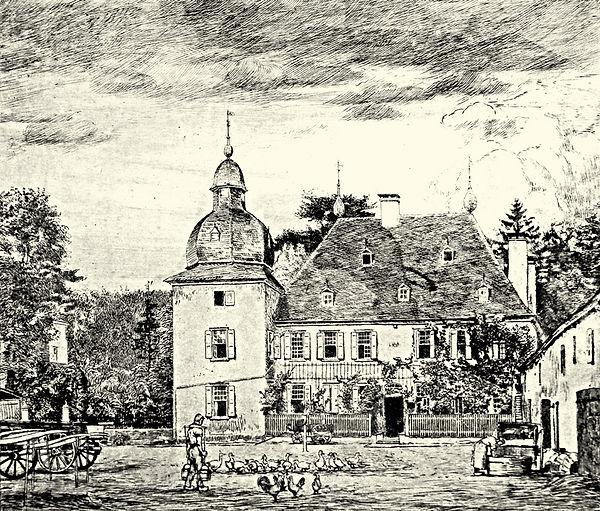 Ritter-Hof.jpg