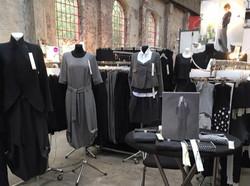 Mode für Damen aus Wuppertal