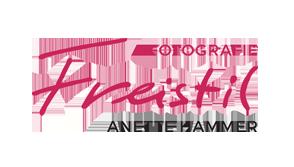 Anette Hammer