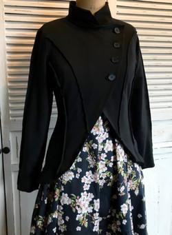 Mode für echte Frauen