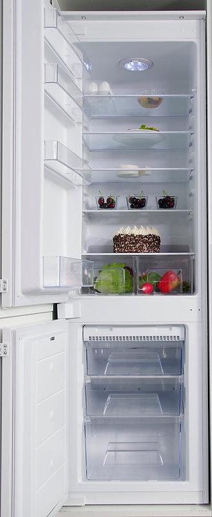 70/30 Integrated Fridge Freezer