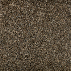 Bronze Pebblestone
