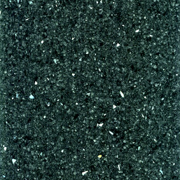 Snowstone Slate