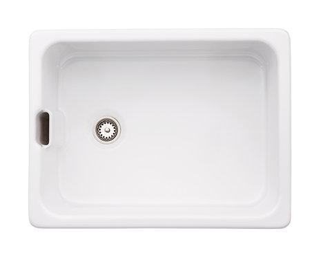 Belfast Single Sink