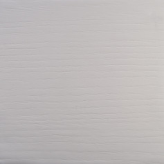 Cashmere Ash Embossed