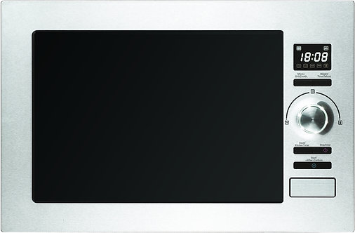 Combi Microwave & Grill