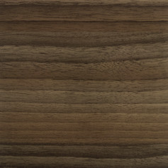 Walnut Gloss