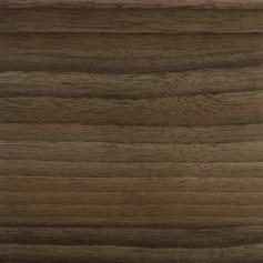 Walnut Gloss
