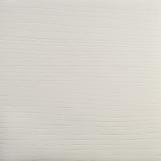 Ivory Ash Embossed
