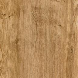 Bourbon Oak