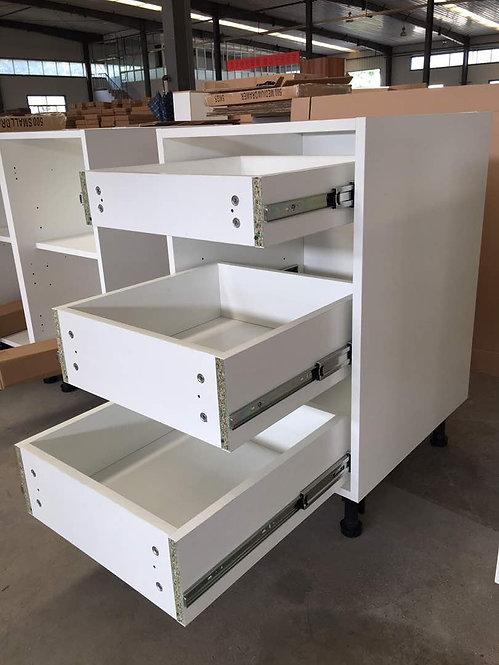 Draw Cabinets