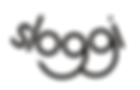 Sloggi under brand logo