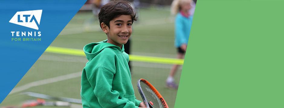 STCT Junior Tennis Coaching.jpg