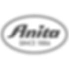 Anita bra brand logo