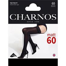 Charnos Hold Ups Image.jpg