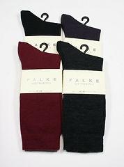 Falke Socks Image.jpg