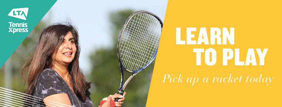 STST_Tennis_Xpress.jpg