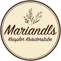 Mariandls_Kräuterstube_Logo_10cm_100dpi