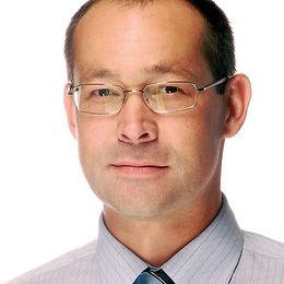 Dr. Gunther Rigger Arzt, TCM, Manuelle Medizin, Akupunktur