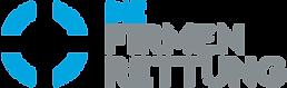 Die_Firmenrettung_Logo_RGB.png