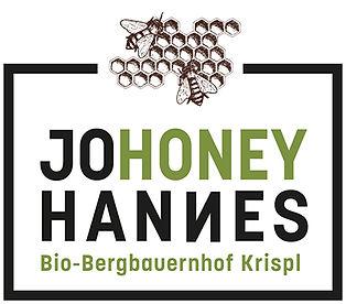 Johannes Honig