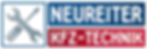 Neureiter_Logo_web.png