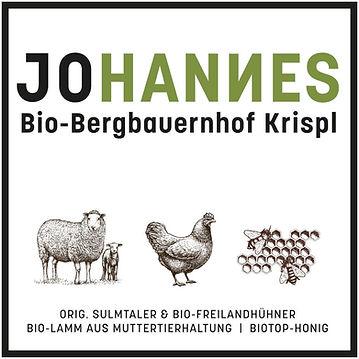 Joha Logo Insta .JPG